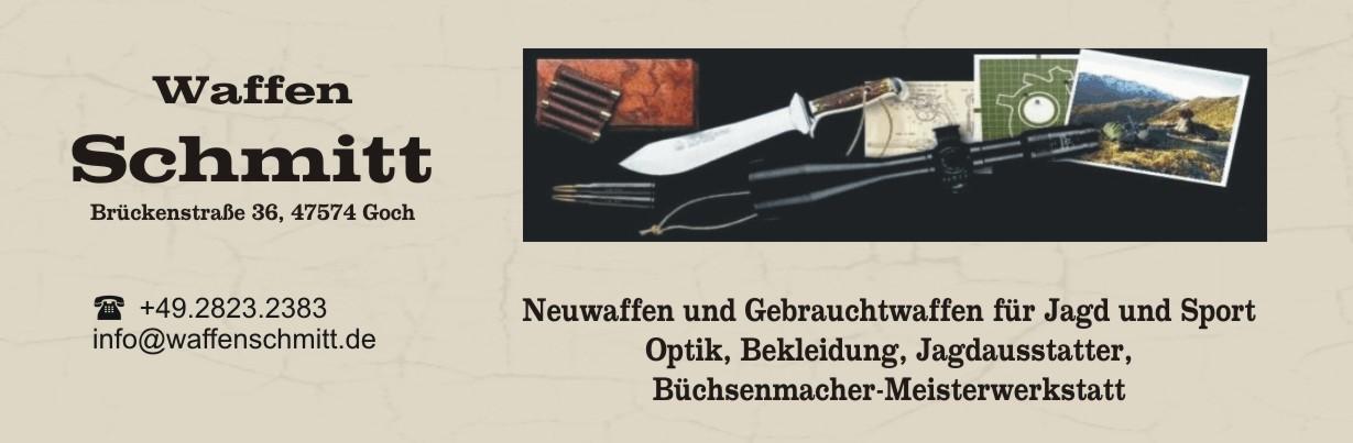 Waffen-schmittegun2
